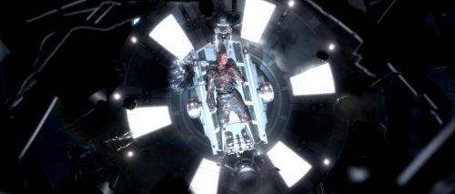 Star Wars Revenge of the Sith 053