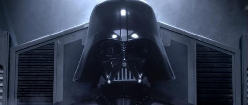 Star Wars Revenge of the Sith 057