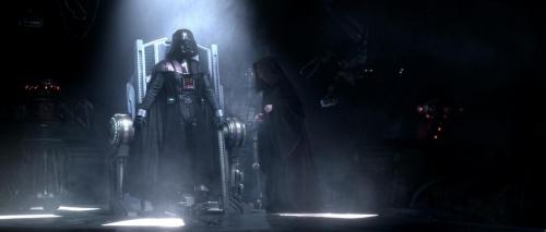 Star Wars Revenge of the Sith 058