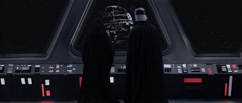 Star Wars Revenge of the Sith 060