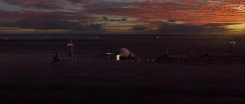 Star Wars Revenge of the Sith 062