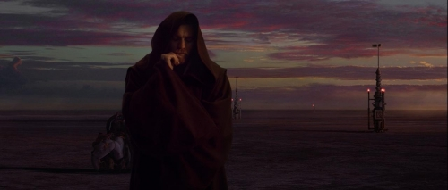 Star Wars Revenge of the Sith 063