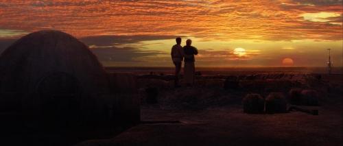 Star Wars Revenge of the Sith 065