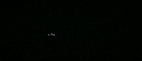 Star Wars The Phantom Menace 001