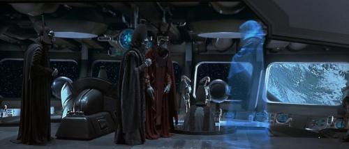 Star Wars The Phantom Menace 002