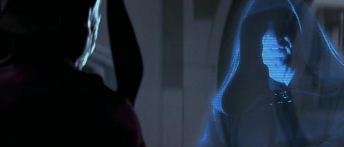 Star Wars The Phantom Menace 003
