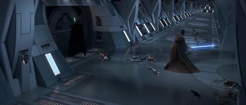 Star Wars The Phantom Menace 004