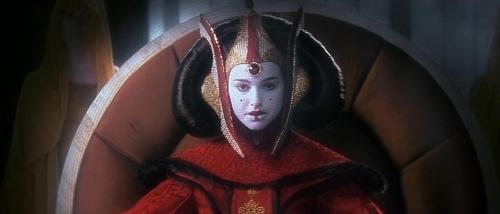Star Wars The Phantom Menace 005