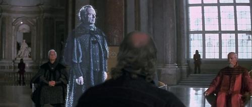 Star Wars The Phantom Menace 006