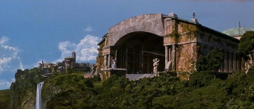 Star Wars The Phantom Menace 015
