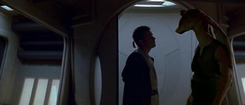 Star Wars The Phantom Menace 016