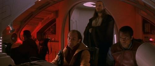 Star Wars The Phantom Menace 017