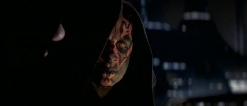 Star Wars The Phantom Menace 018