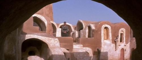 Star Wars The Phantom Menace 019