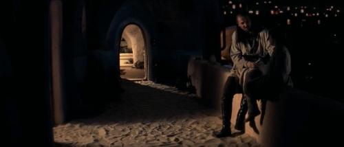 Star Wars The Phantom Menace 020