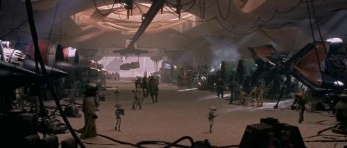 Star Wars The Phantom Menace 022
