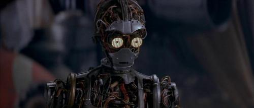 Star Wars The Phantom Menace 023