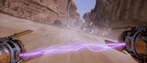 Star Wars The Phantom Menace 027