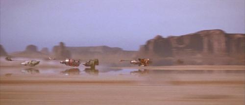 Star Wars The Phantom Menace 028
