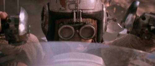 Star Wars The Phantom Menace 029