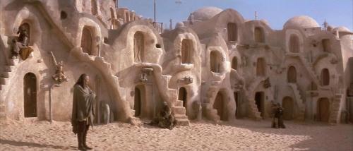 Star Wars The Phantom Menace 031