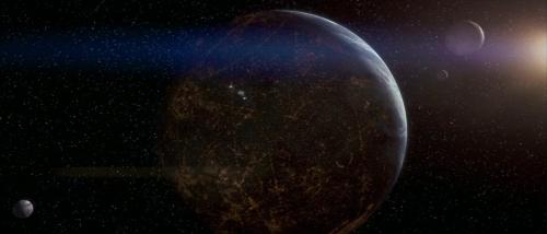 Star Wars The Phantom Menace 032