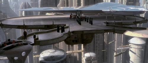 Star Wars The Phantom Menace 033