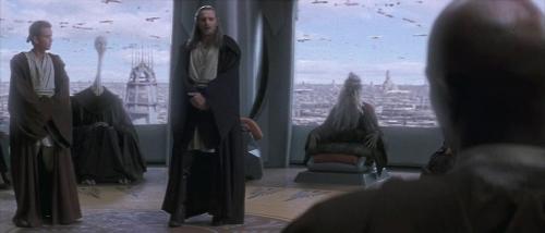 Star Wars The Phantom Menace 035