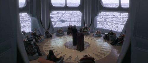 Star Wars The Phantom Menace 036