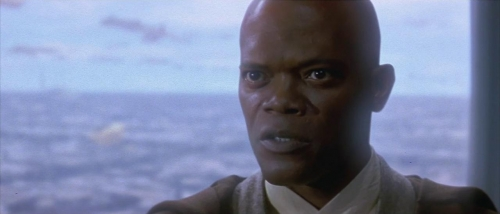 Star Wars The Phantom Menace 037
