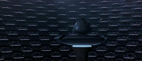 Star Wars The Phantom Menace 038