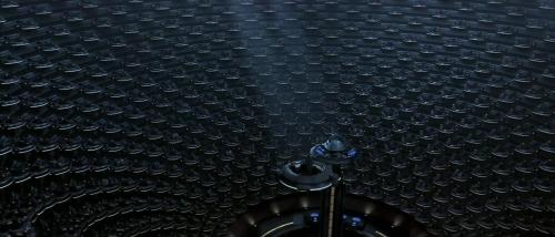 Star Wars The Phantom Menace 039