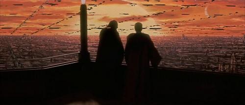 Star Wars The Phantom Menace 040