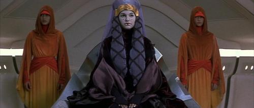 Star Wars The Phantom Menace 043