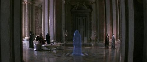 Star Wars The Phantom Menace 044