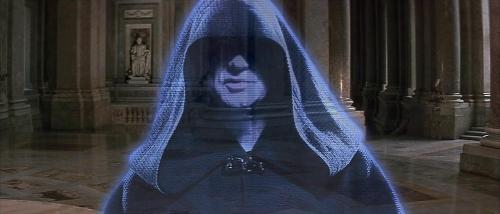 Star Wars The Phantom Menace 045