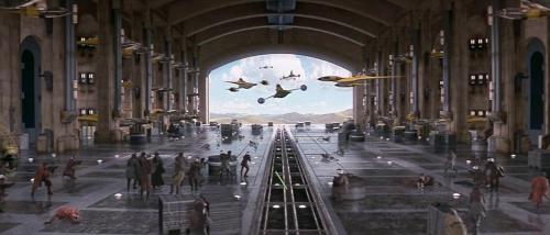 Star Wars The Phantom Menace 047