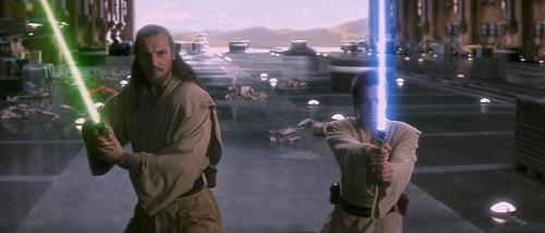 Star Wars The Phantom Menace 049