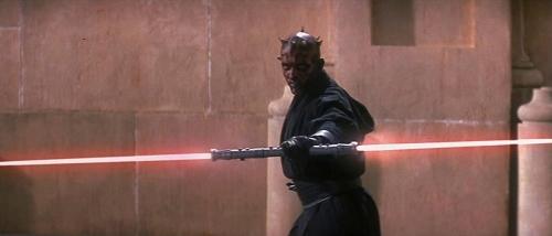Star Wars The Phantom Menace 050