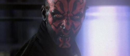 Star Wars The Phantom Menace 051