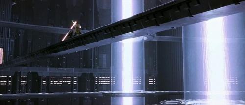 Star Wars The Phantom Menace 055