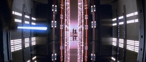 Star Wars The Phantom Menace 056