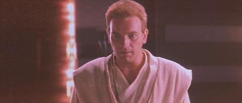 Star Wars The Phantom Menace 057