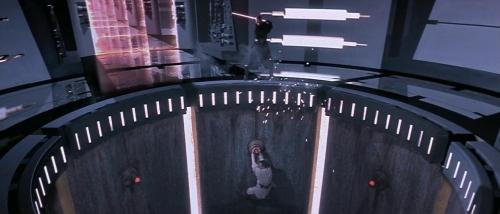 Star Wars The Phantom Menace 058