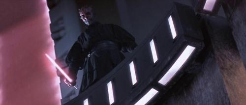 Star Wars The Phantom Menace 060