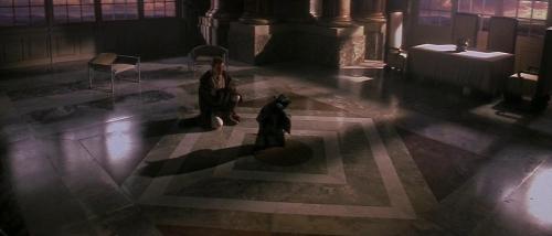 Star Wars The Phantom Menace 061