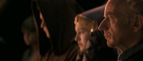 Star Wars The Phantom Menace 062