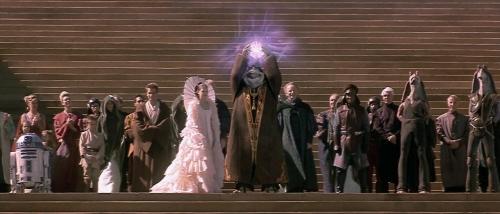 Star Wars The Phantom Menace 065