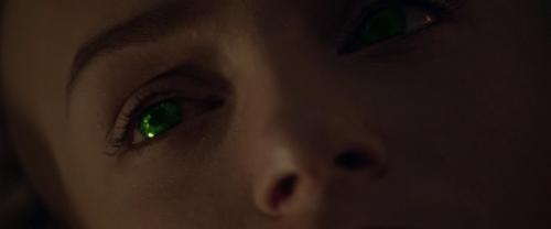 Starry Eyes 062