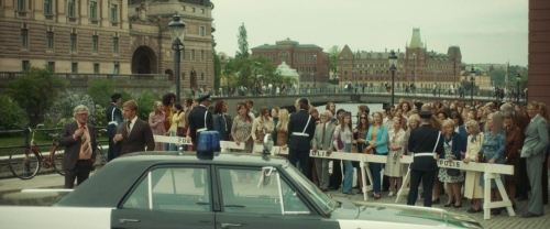 Stockholm 033